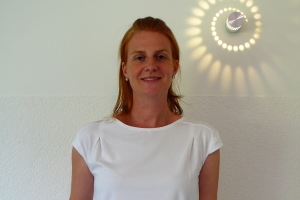 Mrs. Angelika Achleitner