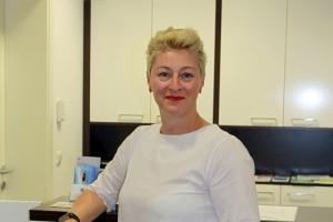 Mrs. Simone Brunnbauer